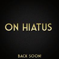 Hiatus; W