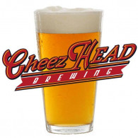 CheezHEAD Brewing – Beloit