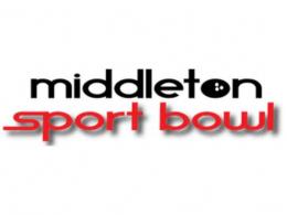 Middleton Sport Bowl – Middleton