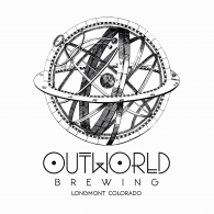 Outworld Brewing – Longmont