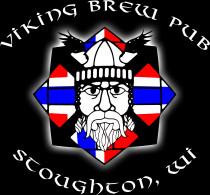 Viking Brew Pub – Stoughton