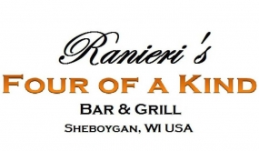 Ranieri's Four of a Kind – Sheboygan