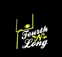 Fourth N Long – West Allis