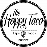 The Hoppy Taco – Omaha
