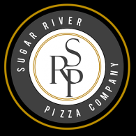 Sugar River Pizza – Verona