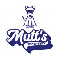 Mutt's Eastbluff – Newport Beach