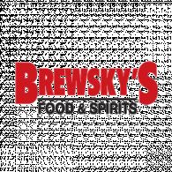 Brewsky's Food & Spirits – Omaha