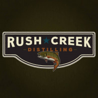 Rush Creek Distilling – Harvard