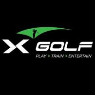 X Golf Brookfield – Brookfield