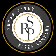 Sugar River Pizza – Sun Prairie