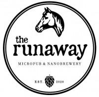 The Runaway Micropub & Nanobrewery – Burlington