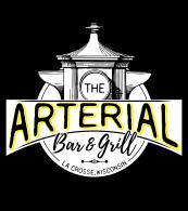 Arterial Bar & Grill – La Crosse