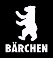 Barchen Beer Garden – Omaha