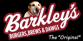Barkley's Burgers, Brews & Dawgs – Janesville