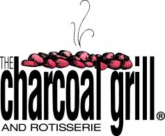 Charcoal Grill (Racine) – Racine