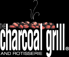 Charcoal Grill – West Bend