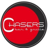 Chasers Bar & Grille – Madison