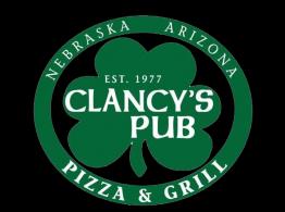 Clancy's Pub – Omaha