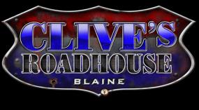 Clive's Roadhouse (Blaine) – Blaine