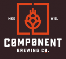 Component Brewing Co – Milwaukee