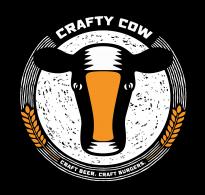 Crafty Cow (Oconomowoc) – Oconomowoc