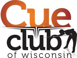 Cue Club – Waukesha