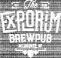 Explorium Brew Pub (Milwaukee) – Milwaukee