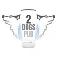 2 Dogs Pub (Andrew's Bar Exam) – Iowa City