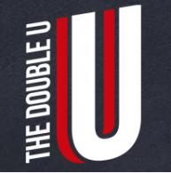 Double U – Madison