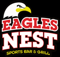 Eagles Nest – La Crosse