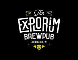 Explorium Brewpub (Greendale) – Greendale