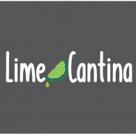 Lime Cantina – Cedarburg