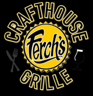 Ferch's Crafthouse Grille – Wauwatosa