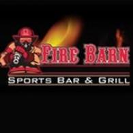 Firebarn Sports Bar – Waterloo