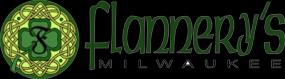 Flannery's – Milwaukee