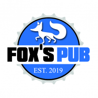 Fox's Pub – Greenfield