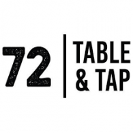 72 Table & Tap – Omaha