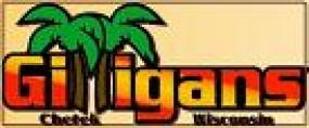 Gilligans – Chetek