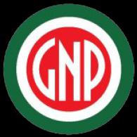 Glass Nickel Pizza (Green Bay) – Green Bay