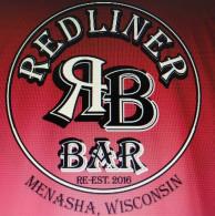 Redliner Bar – Menasha
