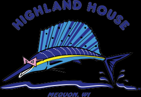 Highland House – Mequon