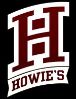 Howie's – La Crosse