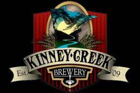 Kinney Creek Brewery – Rochester