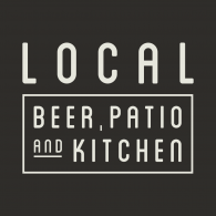 LOCAL Beer, Patio, & Kitchen – Lincoln