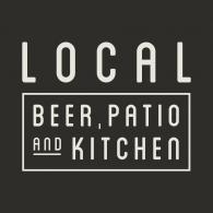 LOCAL Beer, Patio, & Kitchen Millard – Omaha
