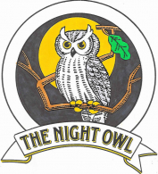 Night Owl – Evansville