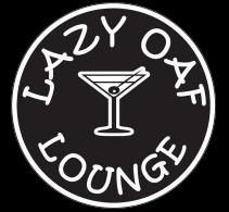 Lazy Oaf – Madison