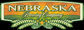 Nebraska Brewing Company – La Vista