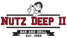 Nutz Deep II – Marshfield