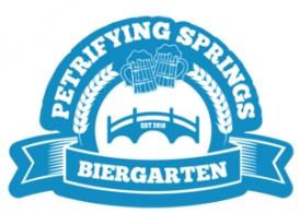 Petrifying Springs Biergarten – Kenosha